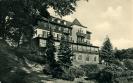 Kaiserhof_13