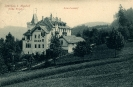 Kaiserhof_1