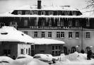 Kaiserhof_28