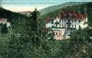 Kaiserhof_4