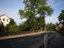 Straßenbau_1
