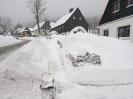 Winter 2019/19_5